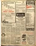 Galway Advertiser 1985/1985_10_31/GA_31101985_E1_014.pdf