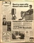 Galway Advertiser 1985/1985_10_31/GA_31101985_E1_015.pdf