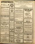 Galway Advertiser 1985/1985_10_31/GA_31101985_E1_004.pdf