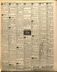 Galway Advertiser 1985/1985_10_31/GA_31101985_E1_026.pdf