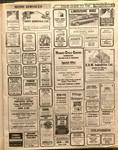 Galway Advertiser 1985/1985_10_31/GA_31101985_E1_031.pdf