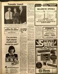 Galway Advertiser 1985/1985_10_31/GA_31101985_E1_007.pdf