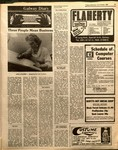 Galway Advertiser 1985/1985_10_31/GA_31101985_E1_029.pdf