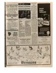 Galway Advertiser 1972/1972_12_20/GA_20121972_E1_006.pdf