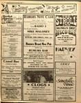 Galway Advertiser 1985/1985_10_31/GA_31101985_E1_020.pdf