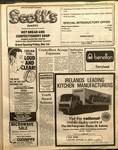 Galway Advertiser 1985/1985_10_31/GA_31101985_E1_009.pdf
