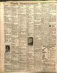 Galway Advertiser 1985/1985_10_31/GA_31101985_E1_023.pdf