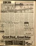 Galway Advertiser 1985/1985_10_31/GA_31101985_E1_002.pdf