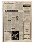 Galway Advertiser 1972/1972_12_20/GA_20121972_E1_012.pdf