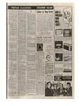 Galway Advertiser 1972/1972_12_20/GA_20121972_E1_020.pdf