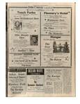 Galway Advertiser 1972/1972_12_20/GA_20121972_E1_016.pdf