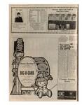 Galway Advertiser 1972/1972_12_20/GA_20121972_E1_011.pdf