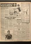 Galway Advertiser 1986/1986_02_27/GA_27021986_E1_010.pdf
