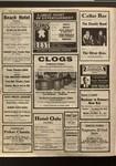 Galway Advertiser 1986/1986_02_27/GA_27021986_E1_020.pdf