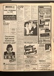 Galway Advertiser 1986/1986_02_27/GA_27021986_E1_007.pdf