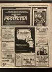 Galway Advertiser 1986/1986_02_27/GA_27021986_E1_018.pdf