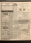 Galway Advertiser 1986/1986_02_27/GA_27021986_E1_015.pdf
