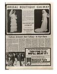 Galway Advertiser 1972/1972_12_20/GA_20121972_E1_004.pdf