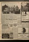 Galway Advertiser 1986/1986_02_27/GA_27021986_E1_002.pdf