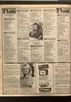 Galway Advertiser 1986/1986_02_27/GA_27021986_E1_012.pdf