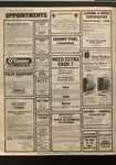 Galway Advertiser 1986/1986_02_27/GA_27021986_E1_004.pdf