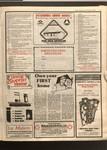 Galway Advertiser 1986/1986_02_27/GA_27021986_E1_017.pdf