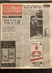 Galway Advertiser 1986/1986_02_27/GA_27021986_E1_001.pdf