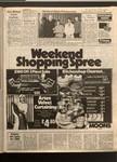 Galway Advertiser 1986/1986_02_27/GA_27021986_E1_003.pdf