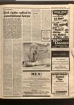 Galway Advertiser 1986/1986_02_27/GA_27021986_E1_013.pdf