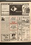 Galway Advertiser 1986/1986_02_27/GA_27021986_E1_019.pdf