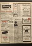 Galway Advertiser 1986/1986_02_27/GA_27021986_E1_016.pdf