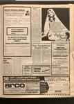 Galway Advertiser 1986/1986_02_27/GA_27021986_E1_011.pdf