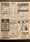 Galway Advertiser 1986/1986_02_27/GA_27021986_E1_009.pdf