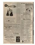 Galway Advertiser 1972/1972_12_14/GA_14121972_E1_006.pdf