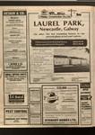 Galway Advertiser 1986/1986_02_27/GA_27021986_E1_014.pdf