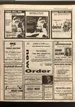 Galway Advertiser 1986/1986_01_16/GA_16011986_E1_017.pdf