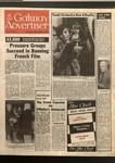 Galway Advertiser 1986/1986_01_16/GA_16011986_E1_001.pdf