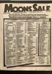 Galway Advertiser 1986/1986_01_16/GA_16011986_E1_003.pdf