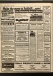 Galway Advertiser 1986/1986_01_16/GA_16011986_E1_012.pdf