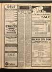 Galway Advertiser 1986/1986_01_16/GA_16011986_E1_009.pdf