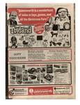 Galway Advertiser 1972/1972_12_14/GA_14121972_E1_017.pdf