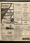 Galway Advertiser 1986/1986_01_16/GA_16011986_E1_013.pdf
