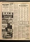 Galway Advertiser 1986/1986_01_16/GA_16011986_E1_005.pdf