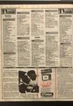 Galway Advertiser 1986/1986_01_16/GA_16011986_E1_014.pdf