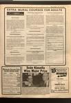 Galway Advertiser 1986/1986_01_16/GA_16011986_E1_019.pdf