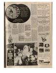Galway Advertiser 1972/1972_12_14/GA_14121972_E1_003.pdf