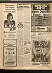 Galway Advertiser 1986/1986_01_16/GA_16011986_E1_007.pdf