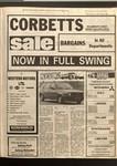 Galway Advertiser 1986/1986_01_16/GA_16011986_E1_011.pdf