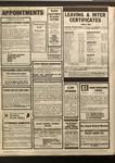 Galway Advertiser 1986/1986_01_16/GA_16011986_E1_004.pdf