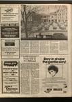 Galway Advertiser 1986/1986_01_16/GA_16011986_E1_002.pdf